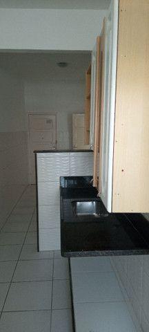 Apartamento no bairro Araçá - Foto 2