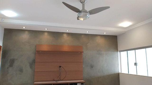 Casa de 3 quartos, 3 banheiros e 3 Garagens em Buritama - SP - Foto 6