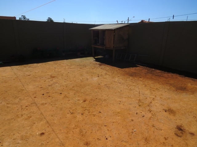 REF 174 Casa 2 dormitórios, residencial jardim adonai, Imobiliária Paletó - Foto 13