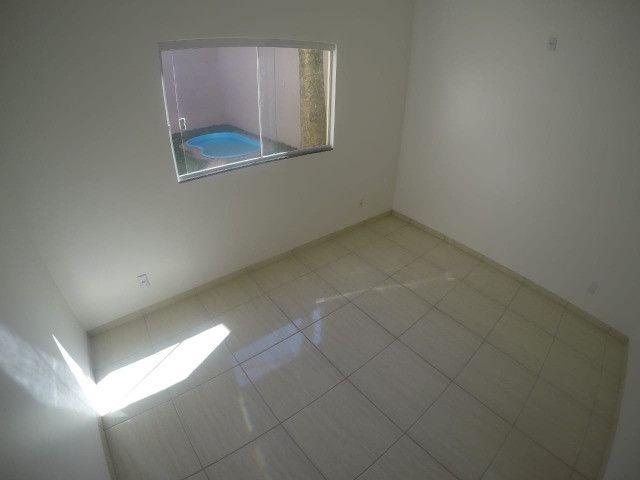 Casa em Goiânia, 2 quartos!!! - Foto 4