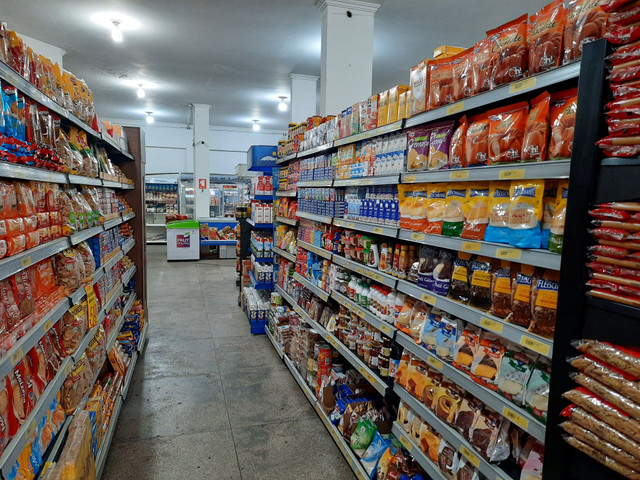 Vende se supermercado - Foto 4