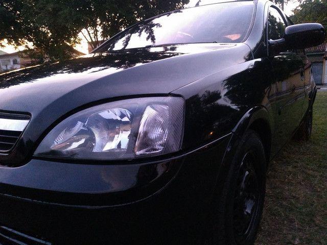 Chevrolet Corsa 2012 - Foto 5
