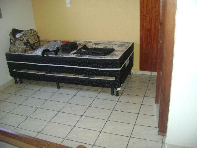 Oportunidade!!! Caldas Novas, Apartamento com 2 suítes, 62m² útil R$ 100.000,00 - Foto 14