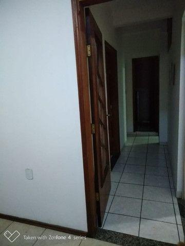 Vendo - Casa a 1KM do centro de São Lourenço - Foto 3