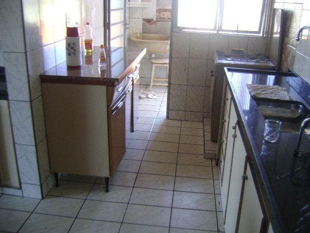 Oportunidade!!! Caldas Novas, Apartamento com 2 suítes, 62m² útil R$ 100.000,00 - Foto 5