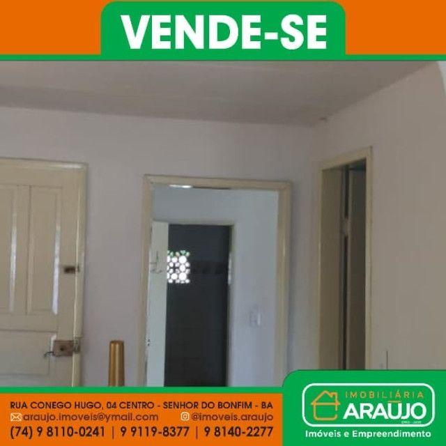 VENDE-SE - Foto 3