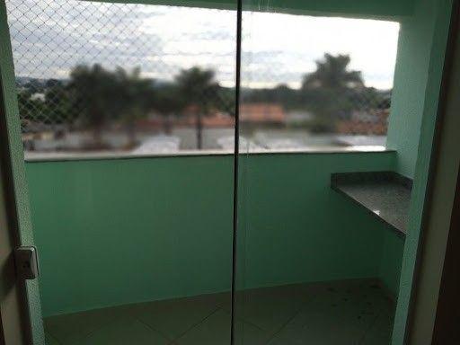 Apartamento à venda, 60 m² por R$ 210.000,00 - Vila Monticelli - Goiânia/GO - Foto 14