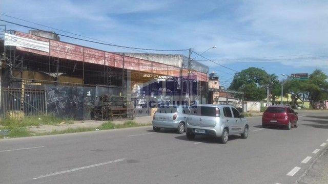 GALPÃO EM OLINDA - Foto 4
