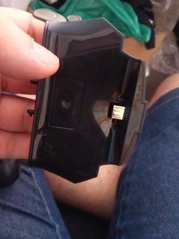 Paddle PS4 troco ou vendo - Foto 4