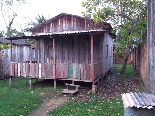 Vendo uma casa com título definitivo no Calafate   - Foto 5