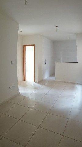 Apartamento para alugar com 2 dormitórios em Moinhos, Conselheiro lafaiete cod:8726 - Foto 14