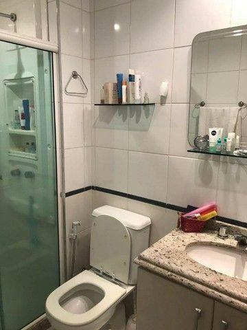 Condominio Granja Brasil: Itaipava: Luxuoso Apto 3 Quartos, Varanda, 2 Vagas - Foto 14