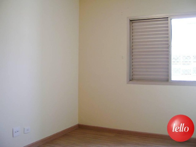 Apartamento para alugar com 4 dormitórios em Vila clementino, São paulo cod:227457 - Foto 17