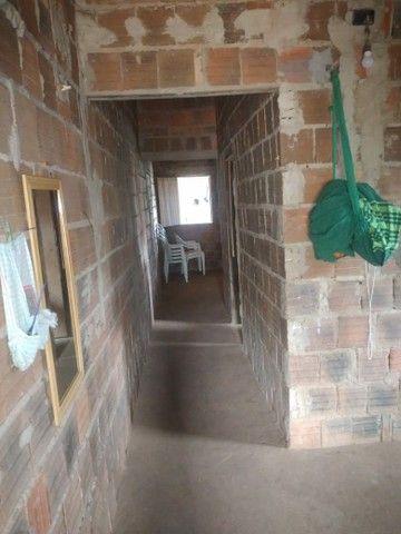 Casa no interior - Foto 2