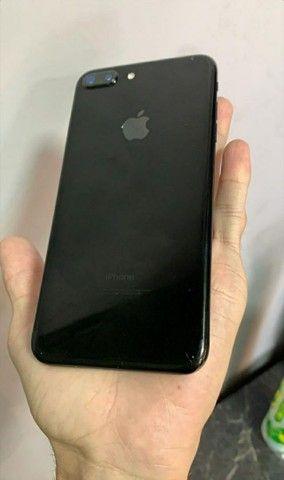 IPhone 7plus 32gb - Foto 3