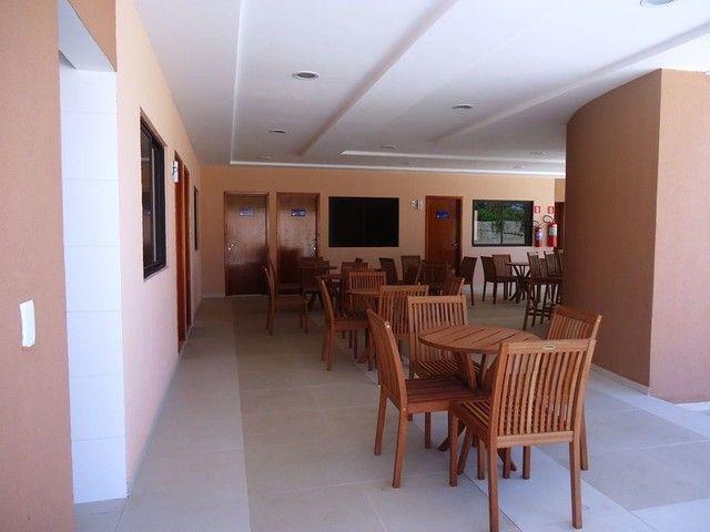 EXCELENTE apto na Santa Amélia, 53 m2, 2/4, totalmente reformado!!!! - Foto 7