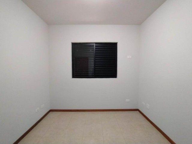 Locação | Apartamento com 130.37m², 3 dormitório(s), 2 vaga(s). Zona 01, Maringá - Foto 14