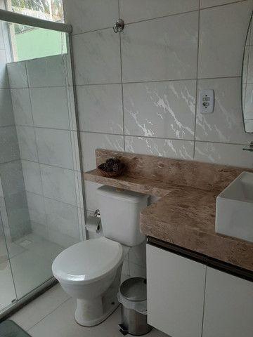 Apartamento 3/4, sala, Cond. Chácara Espéria, em Piracicaba SPapto 3/4, sala, - Foto 3