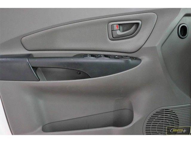 Hyundai Tucson 2.0 GLS - Foto 14