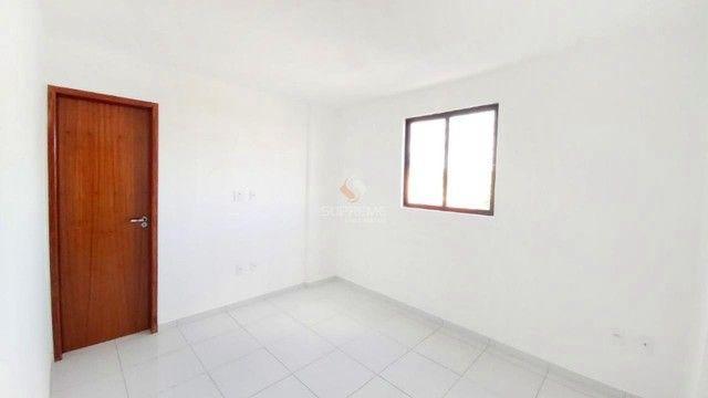 Apartamento Novo pronto pra morar na Palmeira a poucos passos do centro - Foto 17