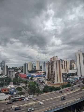 Apartamento para alugar com 1 dormitórios em Anhangabau, Jundiai cod:L6446 - Foto 18