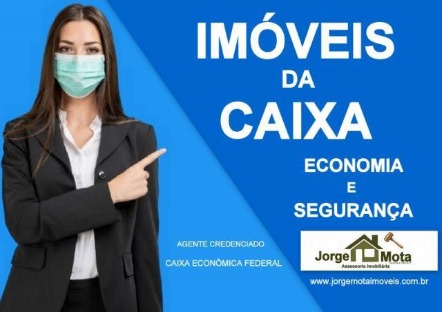 MACAE - SAO JOSE DO BARRETO - Oportunidade Caixa em MACAE - RJ | Tipo: Apartamento | Negoc - Foto 3