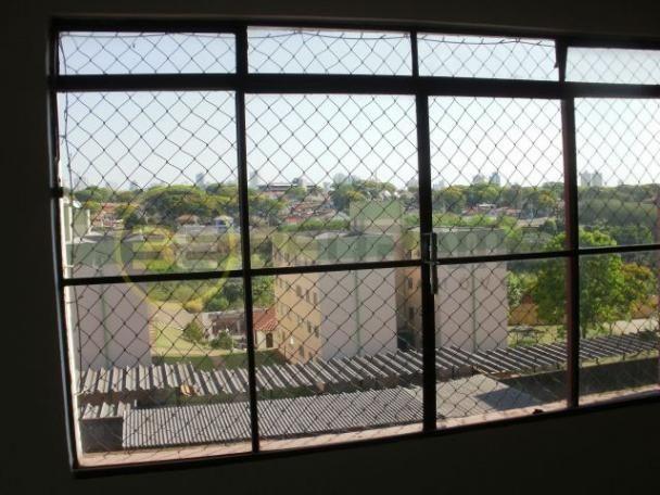 8011 | Apartamento para alugar com 3 quartos em PQ RESID CIDADE NOVA, MARINGÁ - Foto 2