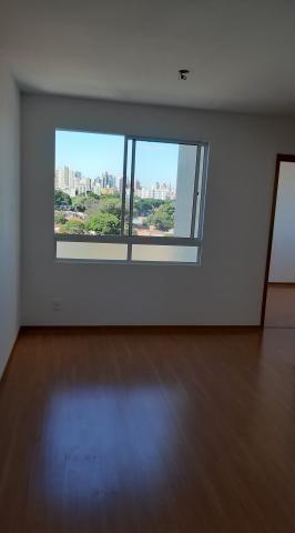 8073 | Apartamento para alugar com 2 quartos em VILA ESPERANÇA, MARINGÁ - Foto 4