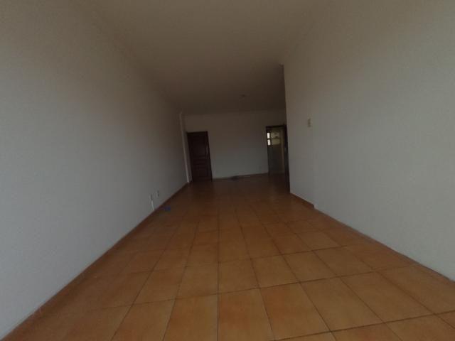 Apartamento para alugar com 2 dormitórios em Alvorada, Cuiabá cod:40928 - Foto 13