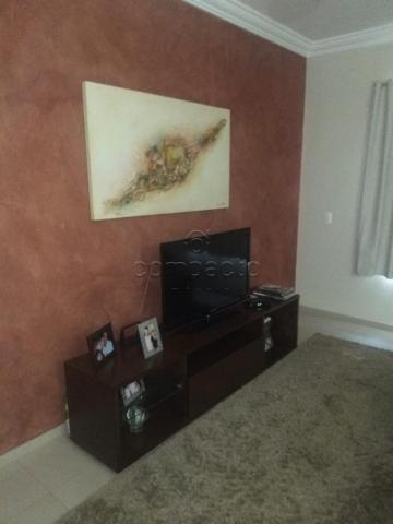 Casa de condomínio para alugar com 4 dormitórios cod:L14024 - Foto 2