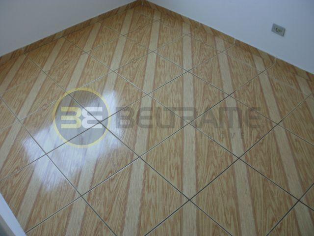 8011 | Apartamento para alugar com 3 quartos em PQ RESID CIDADE NOVA, MARINGÁ - Foto 5