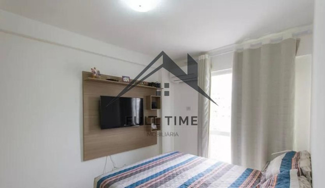Lindo apartamento a venda com 3 Quartos na Barra da Tijuca - Estrelas - Foto 13