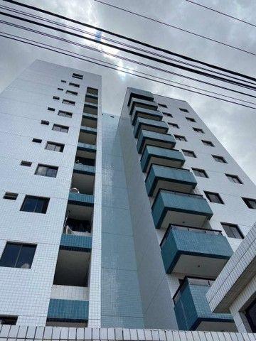 Alugo apartamento em vitoria - Foto 4