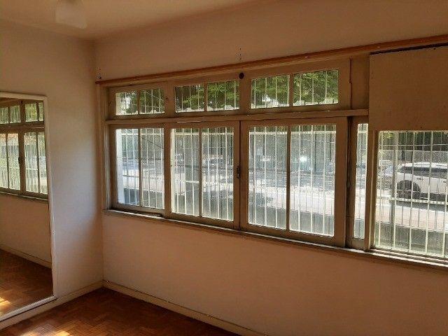 Apartamento padrão - 3 quartos - Laranjal - Foto 11
