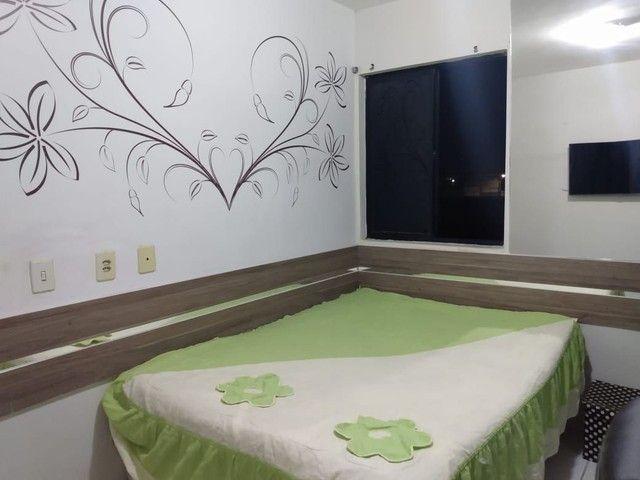 EXCELENTE apto na Santa Amélia, 53 m2, 2/4, totalmente reformado!!!! - Foto 19