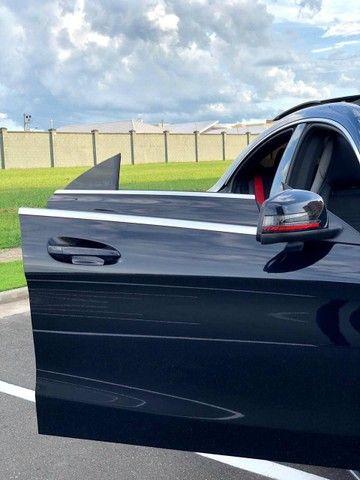 CLA 250 2015/2015 2.0 SPORT 16V TURBO GASOLINA 4P AUTOMÁTICO - Foto 8