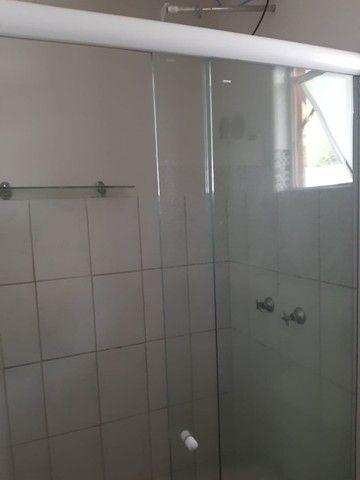 A RC+Imóveis aluga apartamento com acabamento diferenciado na Vila Isabel - Foto 11
