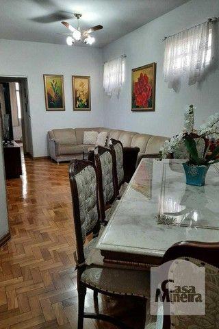 Apartamento à venda com 3 dormitórios em Lourdes, Belo horizonte cod:337650 - Foto 7