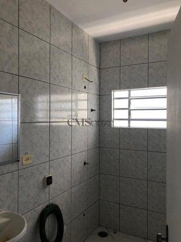 Escritório para alugar com 5 dormitórios em Santa rosa, Londrina cod:7179 - Foto 18