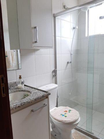 Condomínio Ville de Nice, Bairro: Parque 10 - apartamento 3 quartos - Foto 9