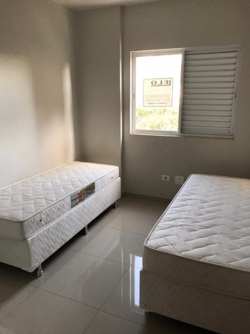 Apartamento para alugar com 3 dormitórios em Zona 01, Maringa cod:04332.002 - Foto 8