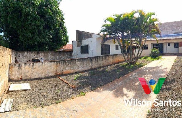 VENDA | Casa, com 2 quartos em Jardim Paraíso, Maringá - Foto 12