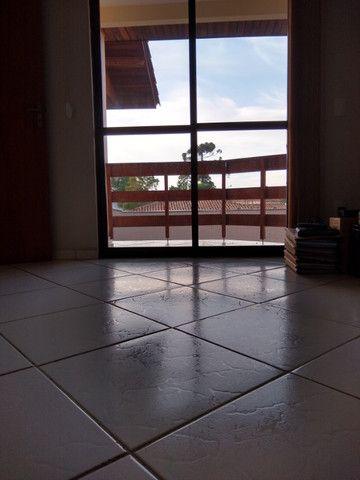 Aluguel sobrado 3 quartos - Foto 20
