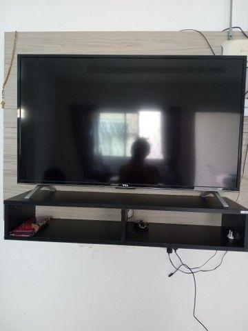SmartTV - Foto 2