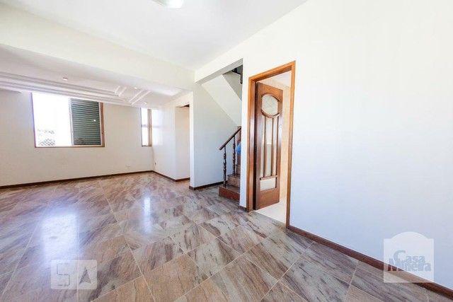 Apartamento à venda com 2 dormitórios em Coração eucarístico, Belo horizonte cod:333902 - Foto 5