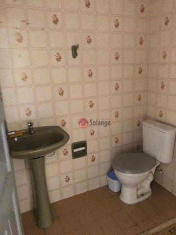 Casa Castelo Branco R$ 300 Mil - Foto 6