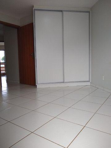 Aluguel sobrado 3 quartos - Foto 9