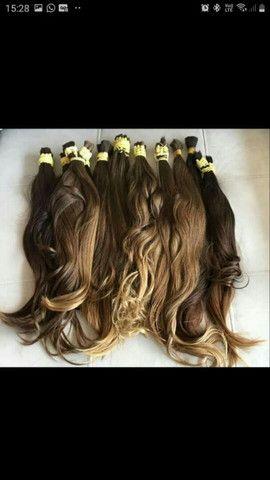 Compra de cabelo - Foto 3