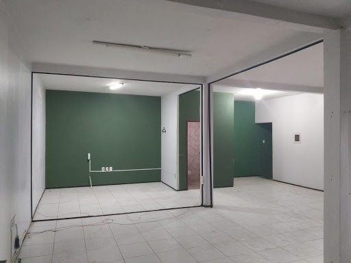 Casa para alugar, 1 m² - São Cristovao - São Luís/MA - Foto 8