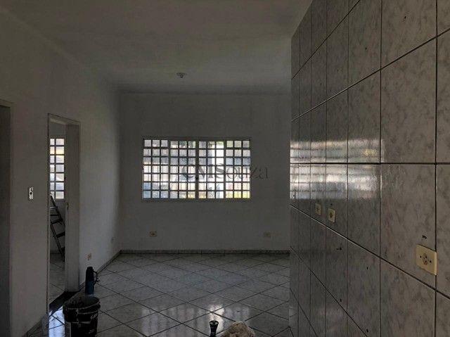 Escritório para alugar com 5 dormitórios em Santa rosa, Londrina cod:7179 - Foto 15